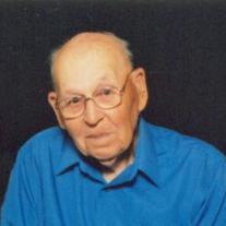 Everett L Munyan