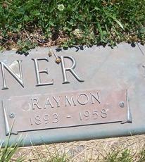 Raymon Medd Danner