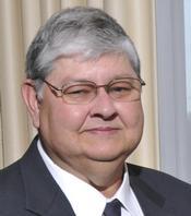Roger Glen Epperly, Sr