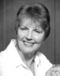 Eva Doreene Doreene <i>Dorman</i> Bailey Parker