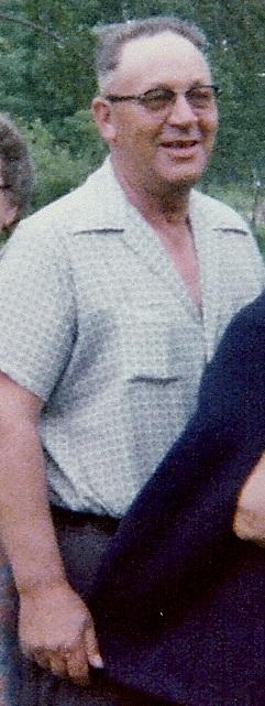 Arno Milo Jensen