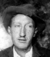 Clyde Lorenzo Wilcock