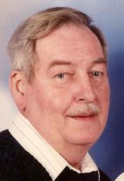 Henry Hank Nizgorski