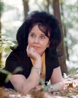 Karin Annemarie Beck