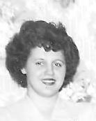 Beverly J. Corrigan