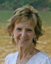 Carole Jeanne <i>Huggins</i> Callahan