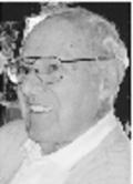 Stephen William Burnett