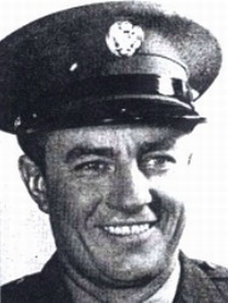 Floyd K. Lindstrom