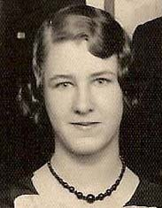 Ruth Mildred <i>Lien</i> Campbell