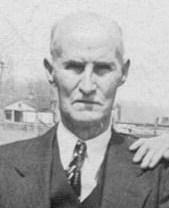 James Tolbert Jim Blyze