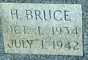 H. Bruce Young