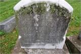 Johanna Victoria Bott