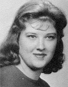 Kay E. <i>Howard</i> Clark