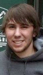 Evan Mark Bunting
