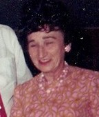 Edith Marion <i>Waite</i> Frazelle