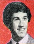 Peter Douglas Bowes