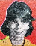 Jacqueline L. Eckerle