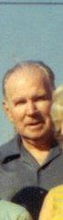Tyler D Armstrong, Sr