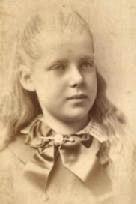 Helen Moore <i>Falkner</i> Arndt