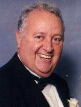 Robert Cardosi