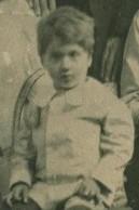 Frank Michael Corrato
