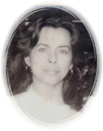 Joyce Susan Love