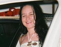 Christina Marie Mleczynski
