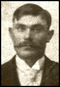 Lewis Grant Grant Warner