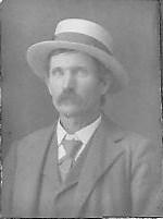 John Darland Echols