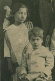 Maria Josephine Corrato