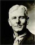 Sidney Johnson Alexander