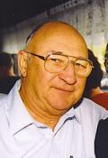 Richard Billmeyer