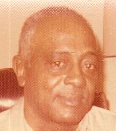 Doc Davis