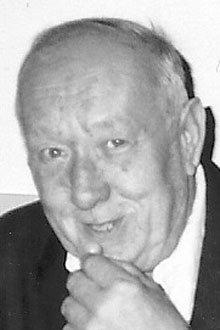 Arlen Keith Blum