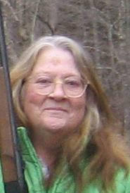 Kathleen B. <i>Bourne</i> Bartley