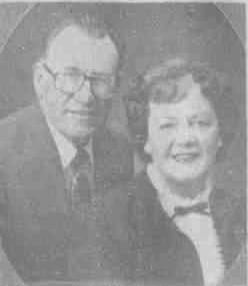 Hilma E. <i>Alberg</i> Pryor