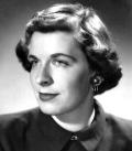 Mary Elen <i>Bennett</i> Belnap