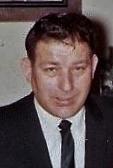 Kenneth Edwin Ken Burns