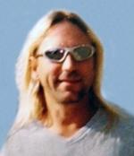 Derrick Rexilius