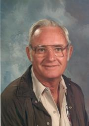 Derwin Royce Lancaster