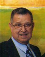 Arthur Richard Bickel, Jr