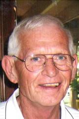 Kenneth William Pauls