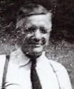 Jacob William Fuller