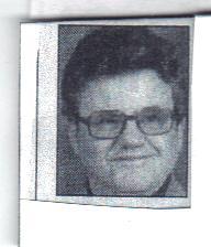 David Eugene Taylor