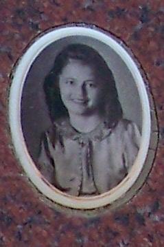 Edna Elave Depperschmidt