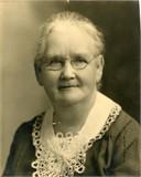 Anna Pairlee <i>Mayberry</i> McNeill