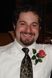 Mark Andrew Hatcher