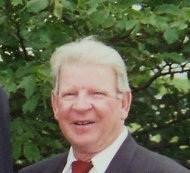 David Ambrose Ted Forgeron