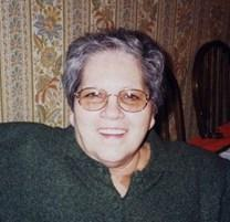Violet Marie Aggie <i>Perkins</i> Aguillard
