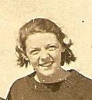 Roancy Almira Nan <i>Smith</i> Horne
